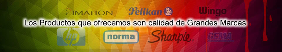 Productos Gumaher