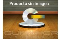 Imagen